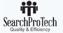 Logo SearchProTech