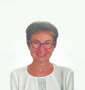 Sylviane Bejoint