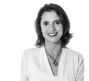 Fabiola ORTIZ
