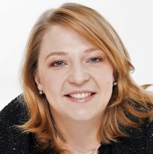 Céline GAPIHAN