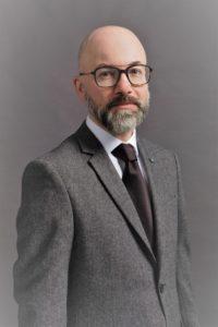 Jérôme TRYBOU