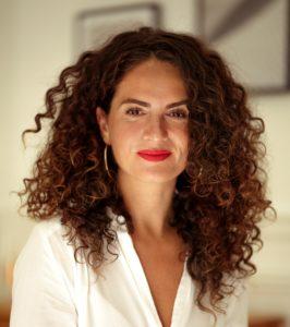 Aurélia MONACO