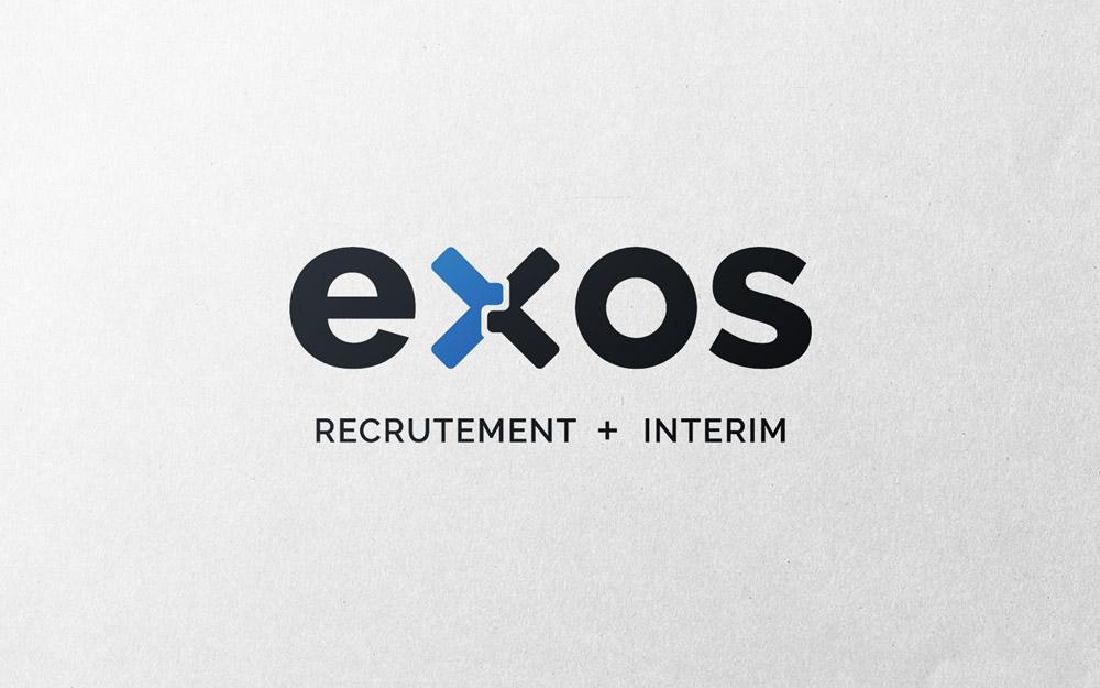 Une nouvelle identité visuelle pour EXOS