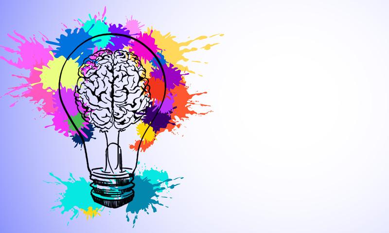 L'Intelligence Emotionnelle, levier de performance de vos équipes.